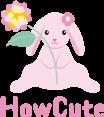 howcute_2